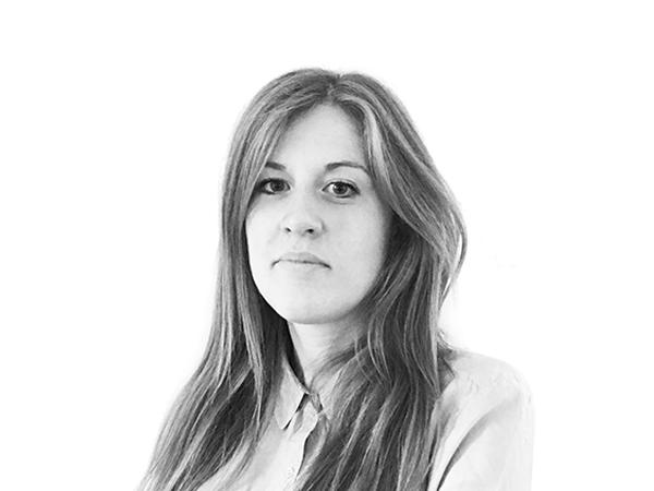 Laura Cesaroni