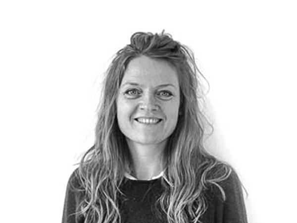 Karen Lilleør