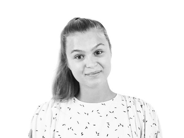 Anne-Sofie Dalgas