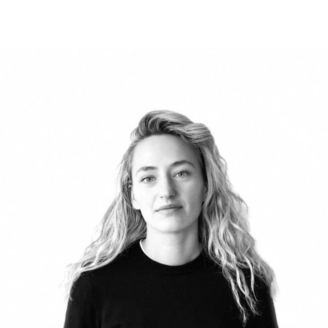Sofie Hybholt