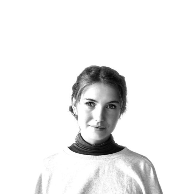 Anna Högberg
