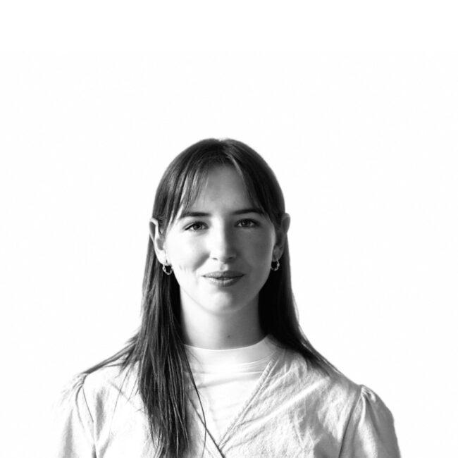 Jeanette Ruby Nielsen