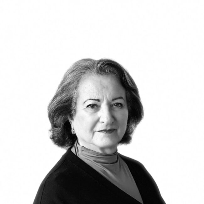 Anna Maria Indrio